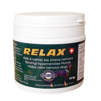 relax-shop